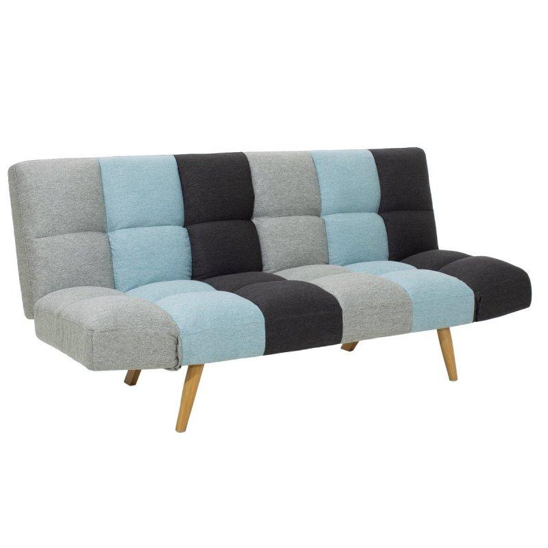 Καναπέδες για φοιτητές