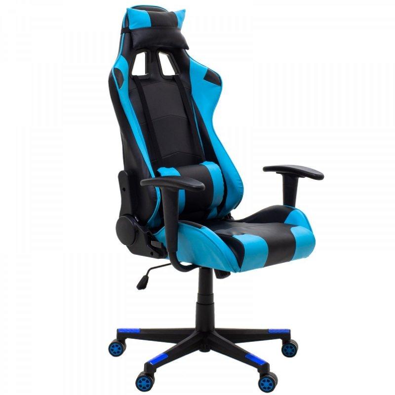 Καρέκλες γραφείου για φοιτητές