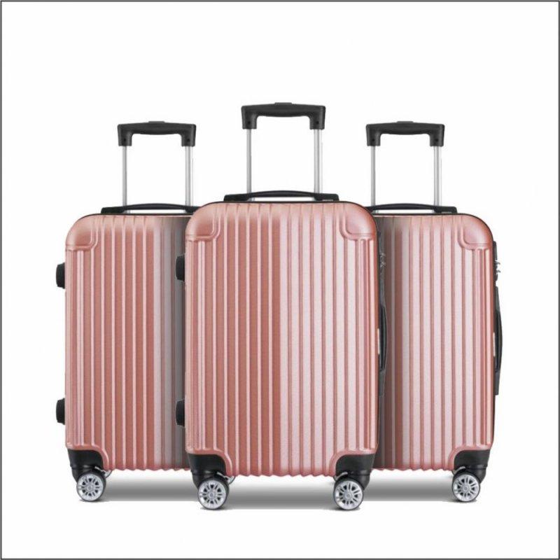 Βαλίτσες-backpack  για φοιτητές