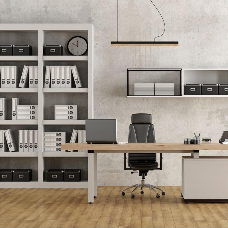 Γραφεία επαγγελματικά
