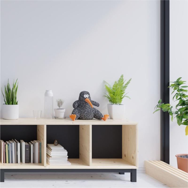 Συρταριέρες-ντουλάπια γραφείου
