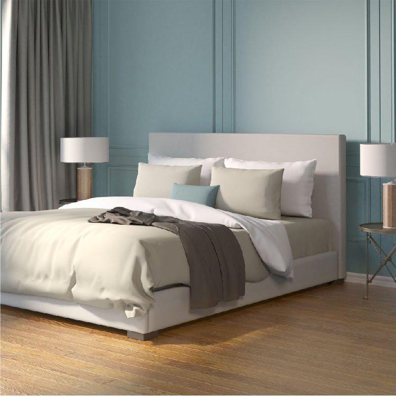 Κρεβάτια