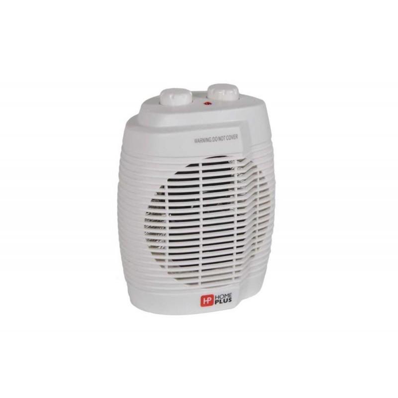 Αερόθερμο Home Plus 2000W