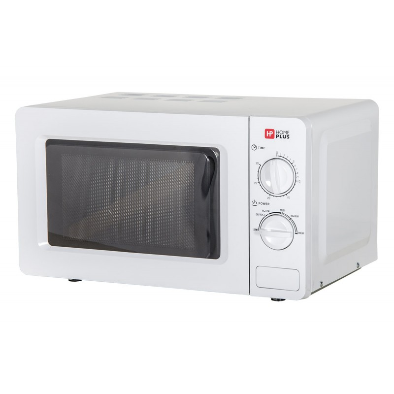 Φούρνος μικροκυμάτων 700W 20L