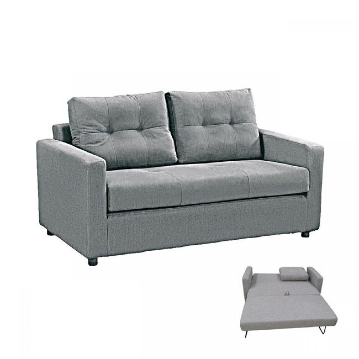844ffcc53274 Καναπές-κρεβάτι