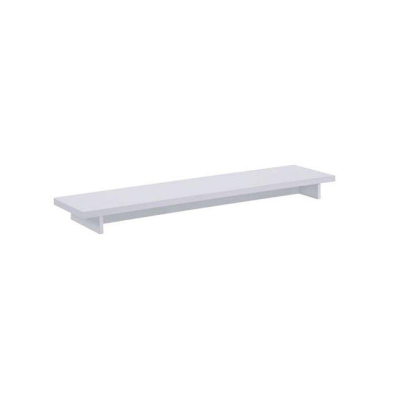 """Βάση στήριξης """"MODULE"""" σε χρώμα λευκό 150x30x10"""