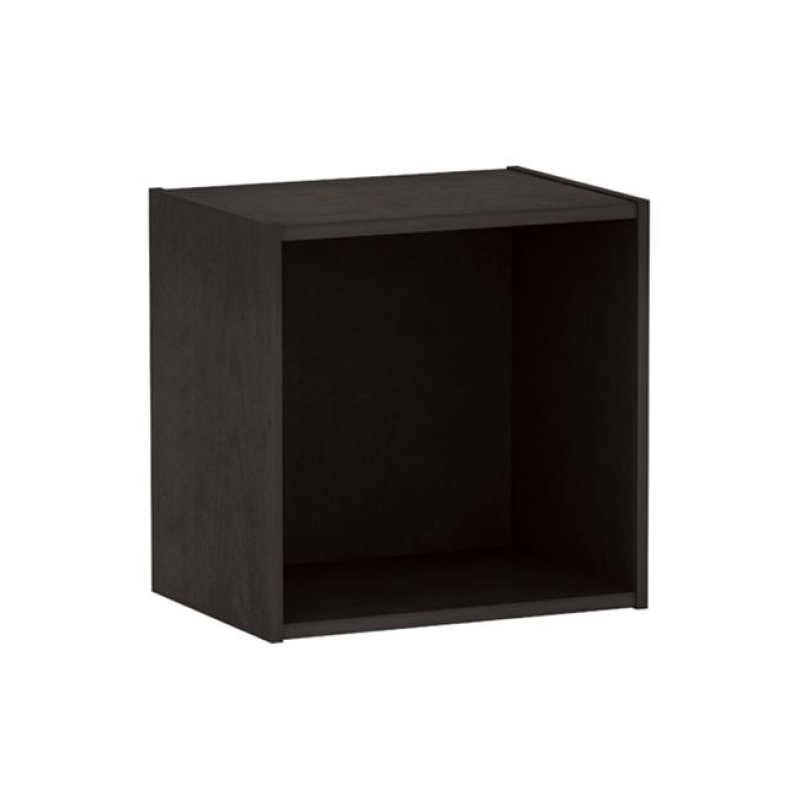 """Κουτί-ντουλάπι """"DECON"""" σε χρώμα βέγγε 40x29x40"""