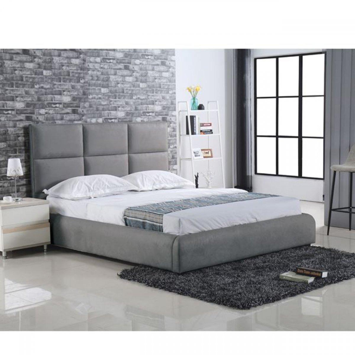 b4b574889fe8 Κρεβάτι