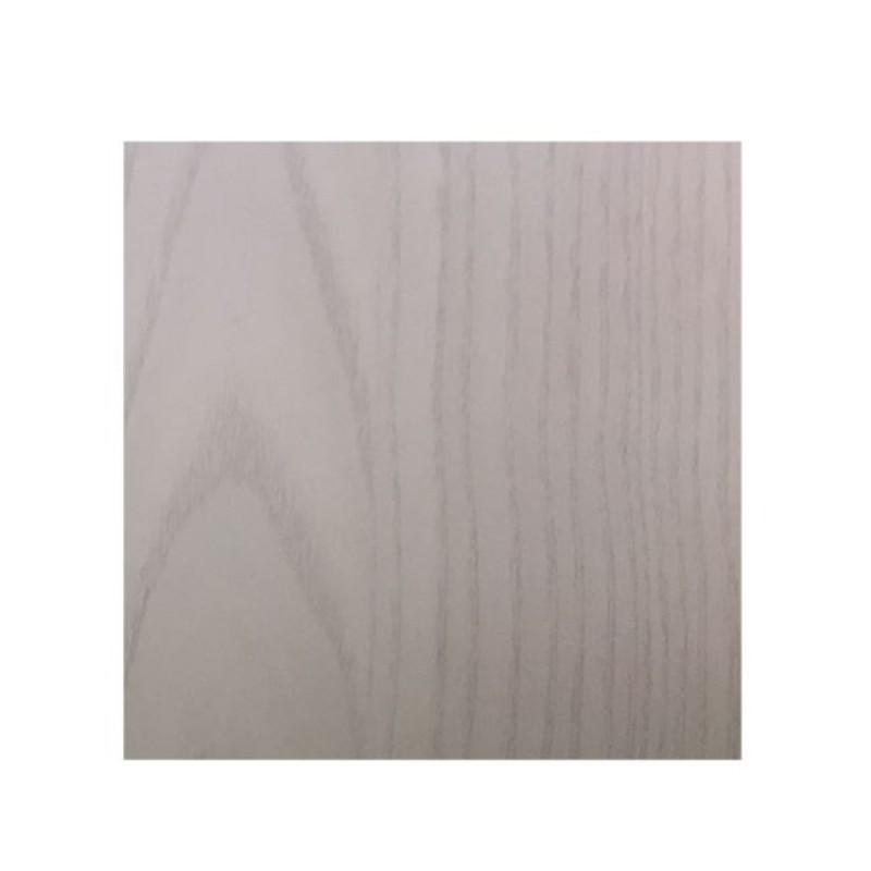 """Επιφάνεια τραπεζιού """"VENEER"""" MDF σε χρώμα λευκό 60x60"""