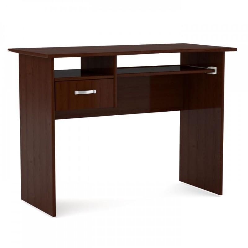 """Γραφείο εργασίας """"TABLE"""" σε χρώμα βεγγε 100x49x79"""