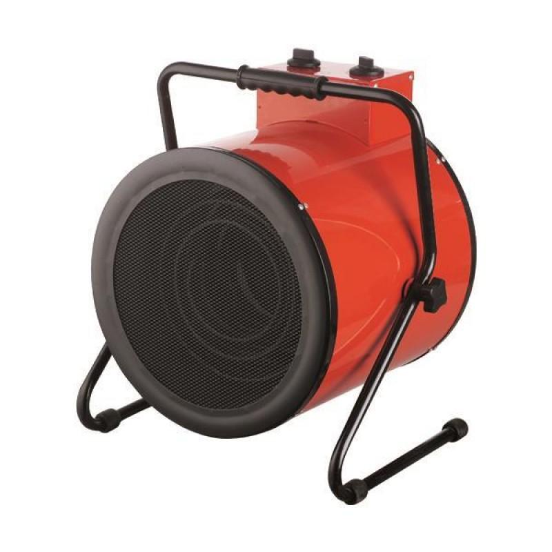 Αερόθερμο επαγγελματικής χρήσης 9000W