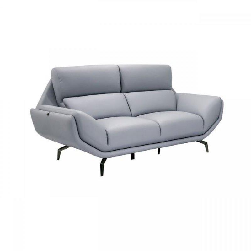 Διθέσιοι καναπέδες