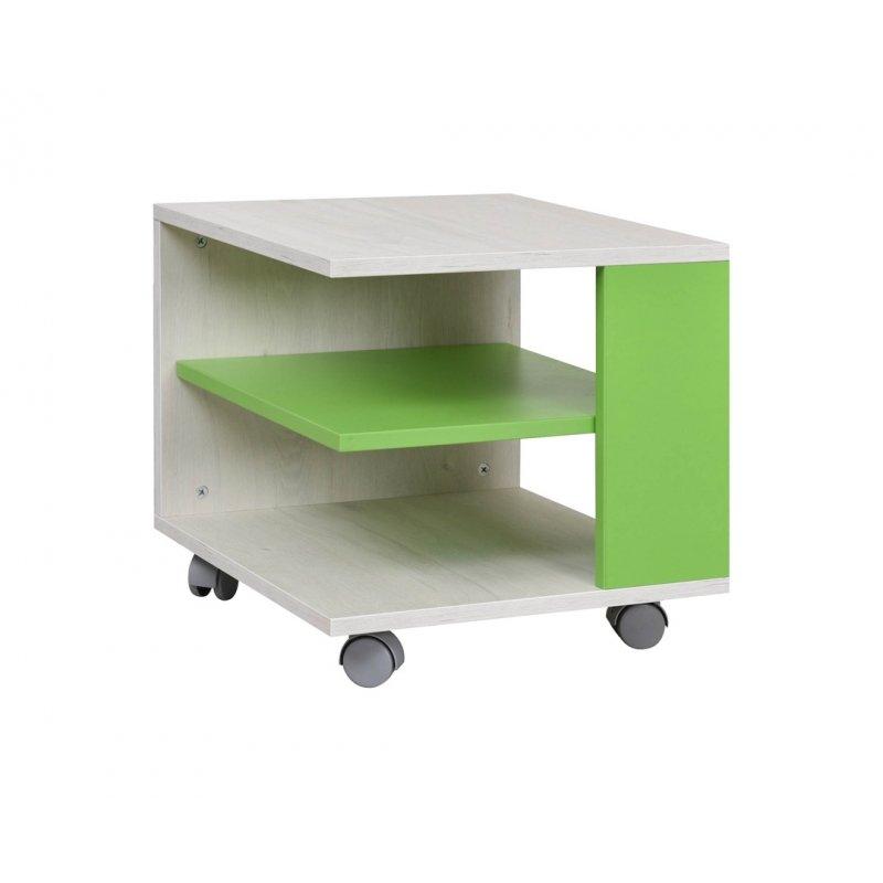 Παιδικά τραπέζια